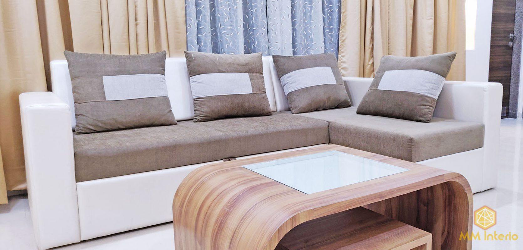 04-Sofa Cum Bed