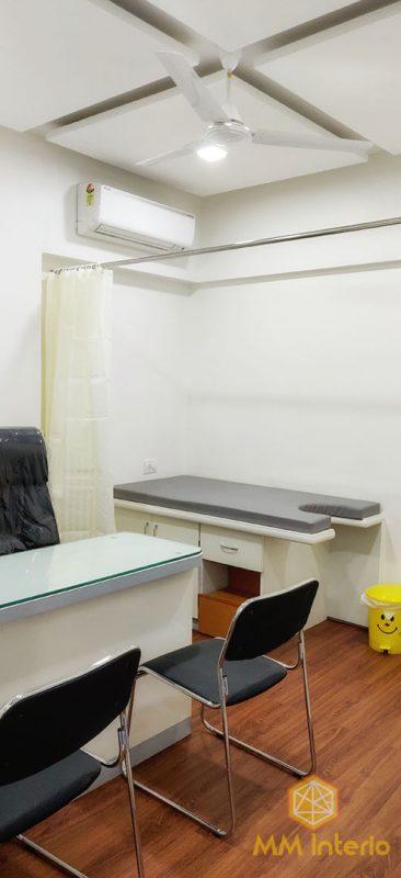 Pranayam Clinic 02