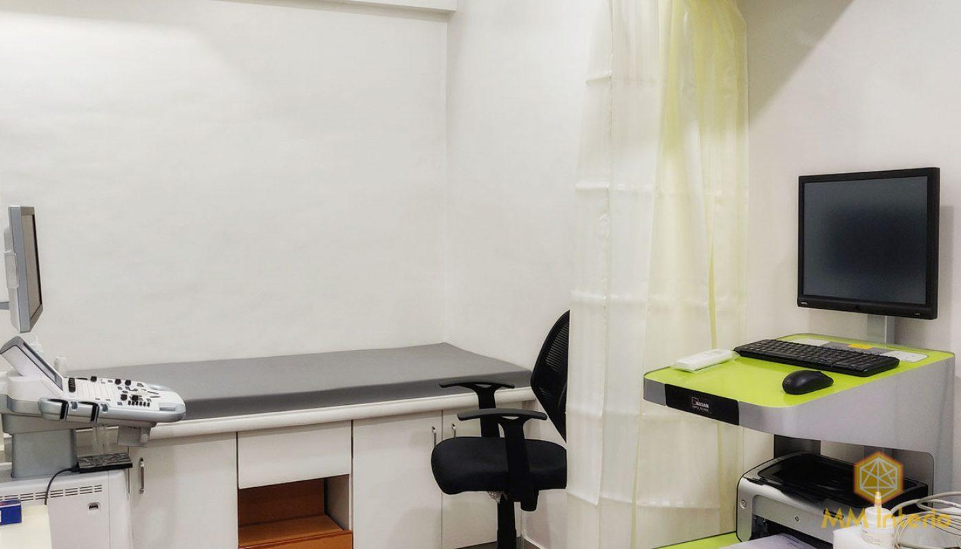 Pranayam Clinic 04