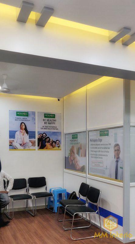 Pranayam Clinic 05
