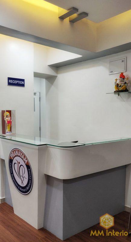 Pranayam Clinic 06
