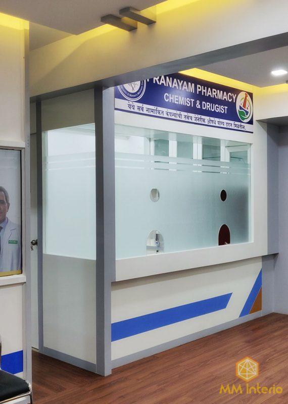 Pranayam Clinic